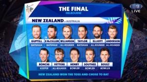 FINAL - NZ