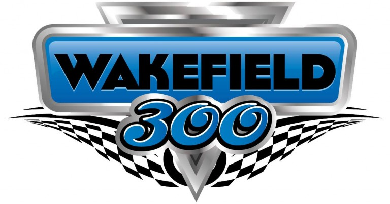 First Win For Turbo Diesel Mazda Highlights Solid Weekend For Targa Racing At The Wakefield 300