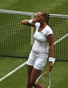 Kvitova_Wimbledon_2012