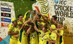 2015_Cricket_World_Cup_Chamins