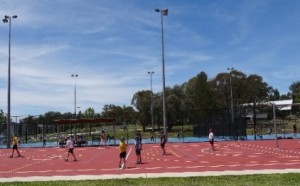 Kids-sports-at-CSU-Bathurst-Fri-7.11.14