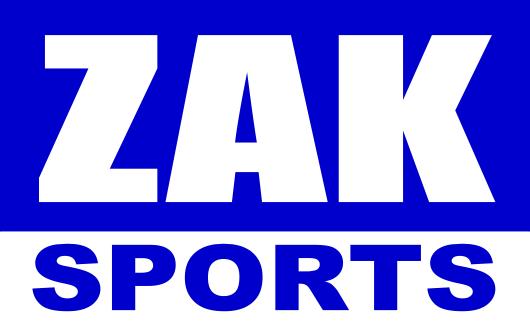 Zak Sports Media