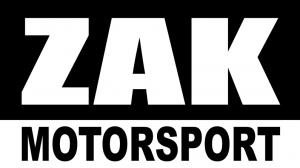 ZSMotorsport