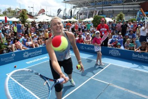 Maria+Sharapova+Brisbane+International+Day+YkXrTP6HCpVl