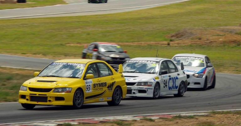 2MCE Sport and Zak Sports in Landmark NSWPTC Broadcast Arrangement.