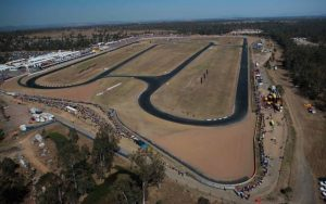 Queensland-Raceway-Aerial_ef443cf81f6c77e3b128c88de92c390a